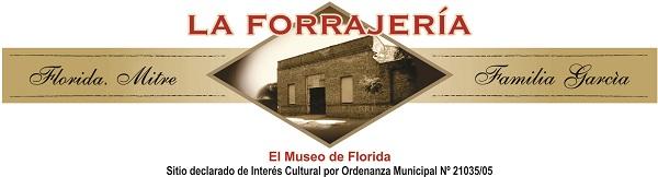 Museo Histu00f3rico de Vicente Lu00f3pez